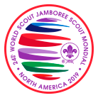 world_jamboree_logo